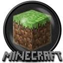 Minecraft Portable en Ubuntu 12.04 con OpenJDK 7 | Juegos | Scoop.it