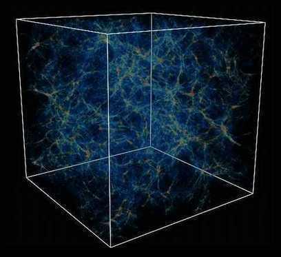 Le boson de Higgs annonce une fin cataclysmique pour l'Univers | Le boson de Higgs et la physique des particules | Scoop.it