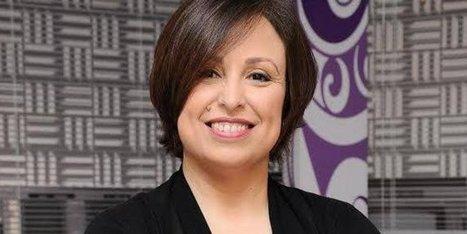 Sexualité, couple, désir... La sexologue Amal Chabach lance sa ... - Al Huffington Post | Parlons Plaisir Féminin | Scoop.it