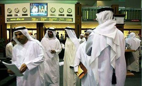 La finance islamique n'a pas les rendements  espérés | Actualité de la finance easi | Scoop.it