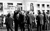 Australia and the Vietnam War | Public Opinion | Jasper Jones | Scoop.it