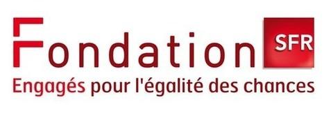 La Fondation SFR récompense les lauréats de son 2ème appel à projets « le numérique solidaire en faveur des personnes âgées » | Entreprise & Mécénat Culturel | Scoop.it