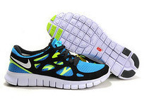 Nike Free Run 2 Homme 020-vendreshoxfr.com | nike free chaussures | Scoop.it