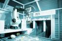 Need An Artificially Intelligent Robotic System For Sorting Trash? ZenRobotics ... - TechCrunch   Biomimetics   Scoop.it