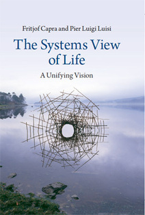"""""""The Systems View of Life"""" (web video) 