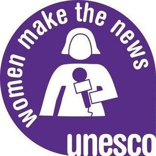 Unesco promueve la igualdad de género en los medios de comunicación | Comunicación y Género | Scoop.it