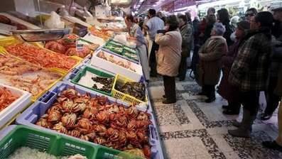 Armlastig Spanje neemt toevlucht tot ruilhandel en alternatieve betaalwijzen | Noticias Peru | Scoop.it