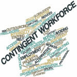 First Ever Certified Contingent Workforce Professional Training Program Coming To Detroit | Contingent Workforce | Scoop.it