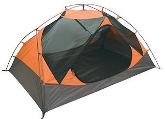 Best Backpacking Tents 2013 | Best Backpacking Tents | Scoop.it