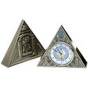 Online Masonic Watches | Buy Stainless Steel Masonic Rings | Scoop.it