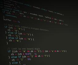 Killing hackers is justified in cyber warfare, says NATO-commissioned report | Servizi segreti e spionaggio | Scoop.it
