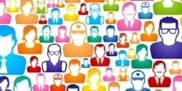 Quand la 'sharing economy' et le 'crowdsourcing' font bouger les lignes du marketing digital | Communication 2.0 (référencement, web rédaction, logiciels libres, web marketing, web stratégie, réseaux, animations de communautés ...) | Scoop.it