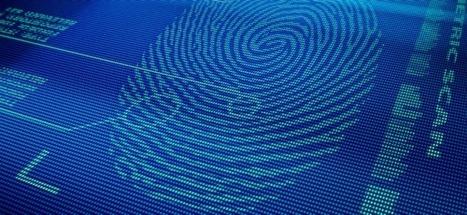 Une carte d'identité numérique est-elle nécessaire ?   vie privée et Internet   Scoop.it