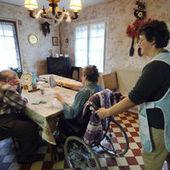 Quand les entreprises aident leurs « salariés aidants » - Le Monde | Aidants, dépendance et handicap | Scoop.it