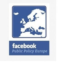 A study carried out by Deloitte has found that Facebook adds €15.4 billion value to the EU Economy   Better know and better use Social Media today (facebook, twitter...)   Scoop.it