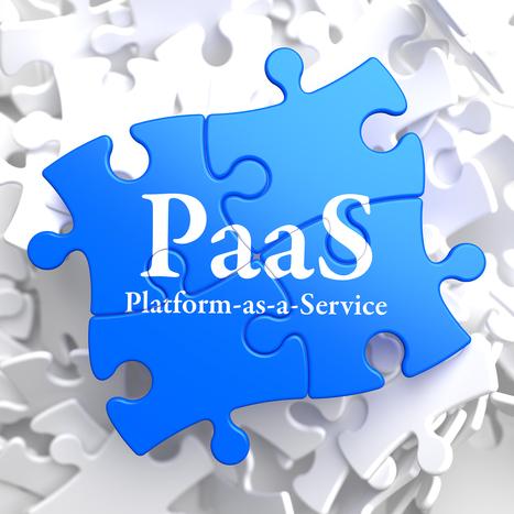 What does PaaS really mean? Let us know if you find out | L'Univers du Cloud Computing dans le Monde et Ailleurs | Scoop.it