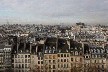 Faut-il acheter ou louer  son logement ? | Marché Immobilier | Scoop.it