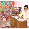 Best and Famous Astrologer in Chandigarh