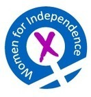 Marc the Herald | A Cybernat Writes | Scottish Independence and a better future! | Scoop.it
