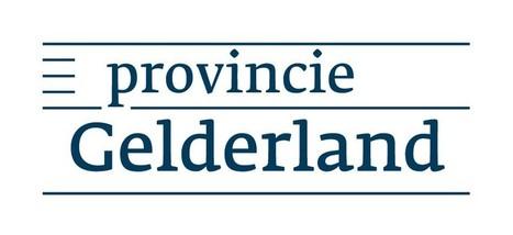 Subsidie Leefbaarheid en Gemeenschapsvoorzieningen   Kenniscentrum   Scoop.it