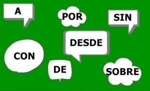 Preposiciones y proposiciones para la alfabetización informacional ... | BIBLIOTECA ESCOLAR DE SECUNDARIA | Scoop.it