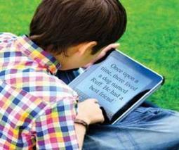 Education World: Mobile Devices Empower Special-Needs Students | Educação Especial | Scoop.it