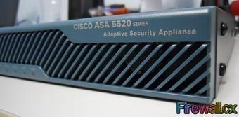 Cisco ASA5500 (5505, 5510, 5520, etc) Series Firewall Security Appliance Startup Configuration & Basic Concepts   CCNA Security   Scoop.it
