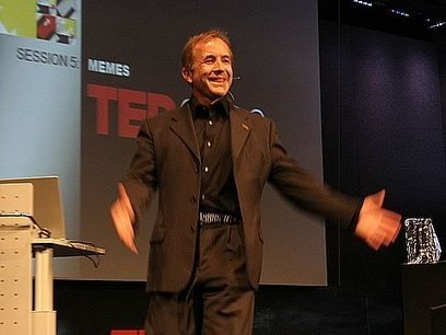 Why people believe weird things | TED - the Best of the Best | Scoop.it
