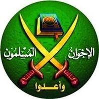Exposed: Muslim Brotherhood Operatives in the U.S. | War Against Islam | Scoop.it