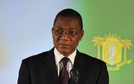 Actualités en Direct et en info continu sur IMATIN.NET - Abidjan - Ivory Cost - Côte d'Ivoire   Cote Ivoire   Scoop.it