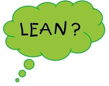 TalentCircles Blog: Lean In: How to Do It All - Hire Recruit, Retain & Train | Entrepreneurship, Innovation | Scoop.it