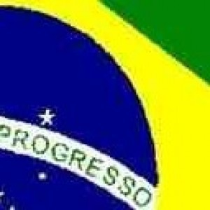 Brazil Weekly's Brazil Culture & Regional News « Brazil Weekly   Havaianas Brazil culture   Scoop.it
