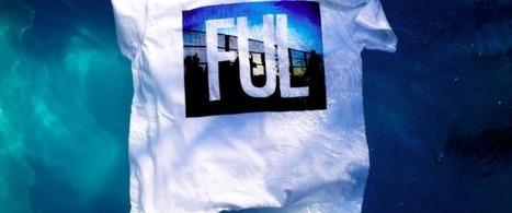 Le T-Shirt À Montréal : Impression de T-Shirts Personnalisés – Blog Click&Shirts | custom t-shirts | Scoop.it