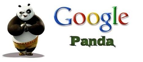Thuật toán Google panda trong SEO – Đào tạo SEO Vinamax tại Hà Nội | Đào tạo seo | Scoop.it