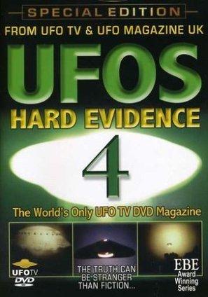 aplihka » Blog Archive » UFO : The Series - Volume 4 Downloads | S.H.A.D.O | Scoop.it