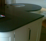 Change Your Kitchen By Having Granite worktops and Quarts worktops | granite supplier manchester | Scoop.it