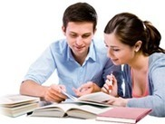 CU - Calcutta University Time Table 2013 / Exam Date Sheet Download Online | calcutta university time table | Scoop.it