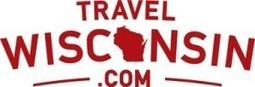 Wisconsin Top Summer Events Sizzle with Fun - Travelandtourworld.com | wisconsin travel | Scoop.it