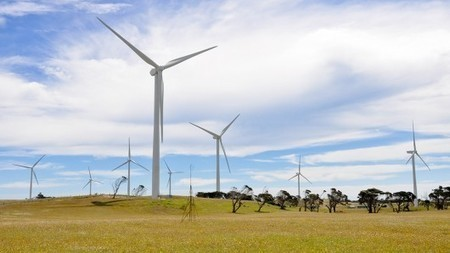 Analysts say renewable energy now cheaper option than new fossil fuels in Australia | wind farms 2 | Scoop.it