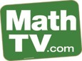 MathTV - Videos By Topic | Idioms! | Scoop.it