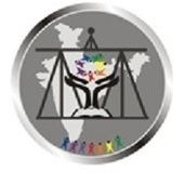 CLAT 2013 Common law Admission Test Online application forms, Notification, Eligibility Criteria ~ Let's More Education - Education Enlightens You | Let's More Education | Scoop.it