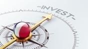 Investissements étrangers en France / Bilan LRMP | #Réseaux sociaux et #RH2.0 - #Création d'entreprise- #Recrutement | Scoop.it