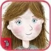 iPads in Primary Education: Apps for Early Years & Key Stage 1 | Alive and Learning | Scoop.it
