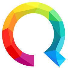 Recherches internet autrement: Qwant junior, YaCy, Startpage, KVK, Lecdi.net, TinEye   Référent numérique   Scoop.it