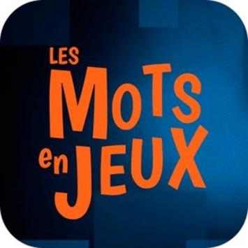App - Les mots en jeux   TIC et TICE mais... en français   Scoop.it
