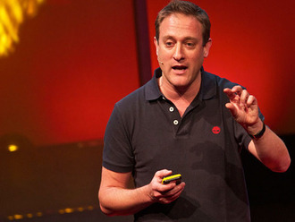 Neil Burgess: How your brain tells you where you are   Video on TED.com   Learning, Brain & Cognitive Fitness   Scoop.it