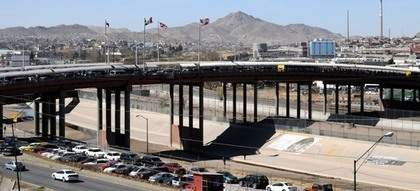 Bringing Foreign-Plated Cars Into Mexico | Mexperience Blog | Living in Ensenada, Mexico | Scoop.it