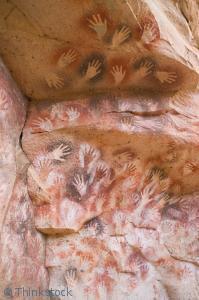 Un voyage vers vos ancêtres | Aux origines | Scoop.it