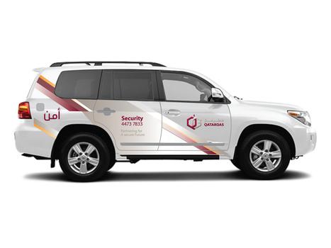 The Advantages of Vehicle Branding   Australia   New Zealand   Scoop.it