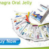 Oral Jelly